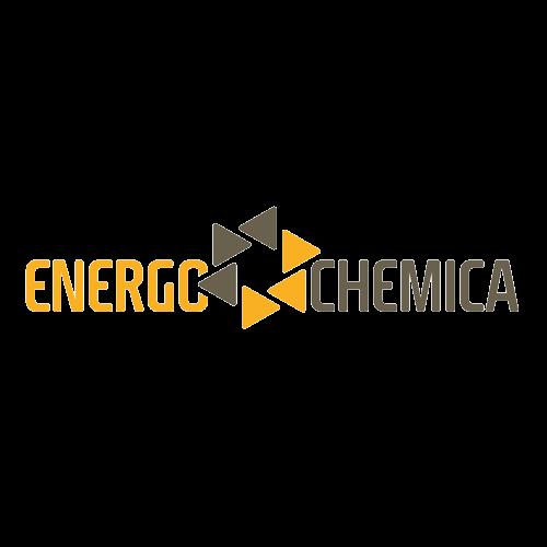 Logo-energo-chema