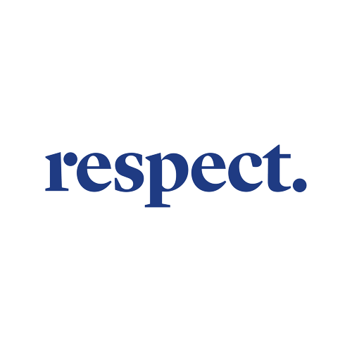Logo-respect