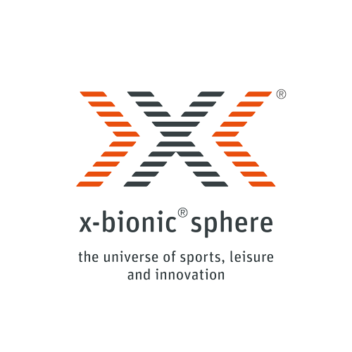 Logo-x-bionic