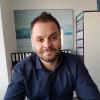 Martin Simonides